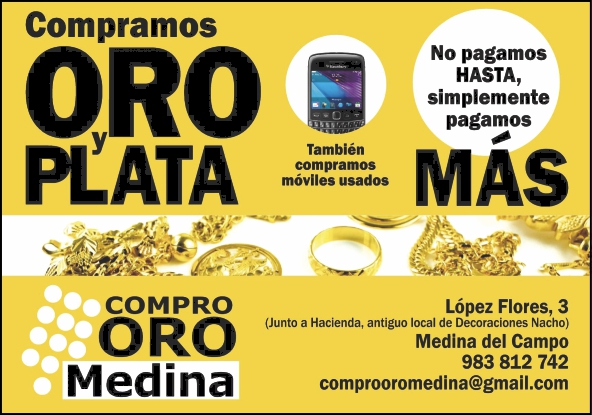 compro_oro