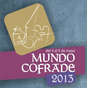 Mundo Cofrade 2013